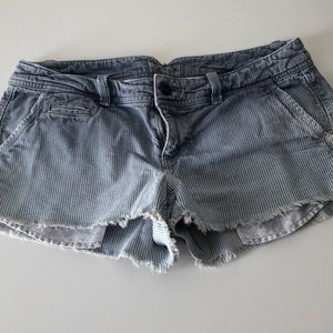 American Eagle Outfitters Shorts - American eagle shorts.